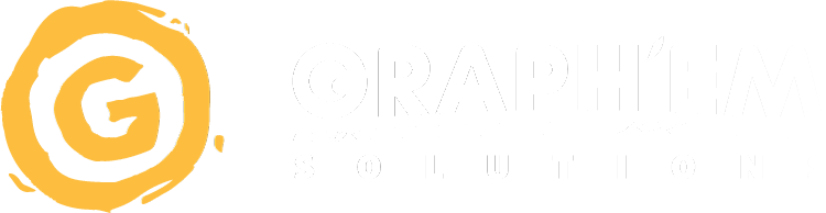 Graphem Solutions