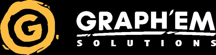 Graphem Solutions